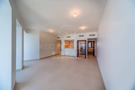 2 Bedroom Flat for Sale in Downtown Dubai, Dubai - High Floor | Great Layout | Downtown View