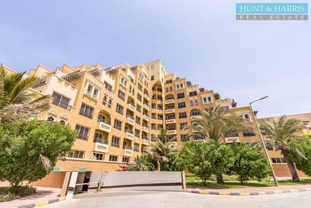 Live by the Sea - Yakout - Hot Deal - Al Marjan