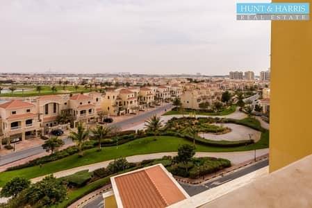 1 Bedroom Flat for Sale in Al Hamra Village, Ras Al Khaimah - 10% Return - Fantastic Investment - Below Market Price!