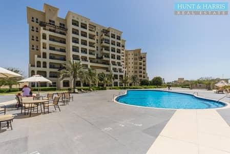 Amazing Apartment- Sea Views - Motivated Seller - High Floor