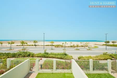 Motivated Seller - 2 Bedroom with Stunning Sea Views
