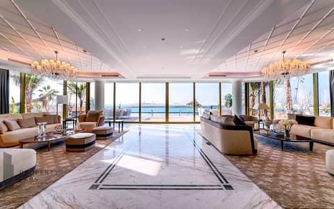 شقة فندقية  للبيع في جزر العالم، دبي - Invest In Right Place