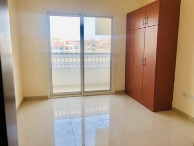 3 Bedroom Flat for Rent in Muwailih Commercial, Sharjah - Open wiew brand new 3BHK 49k with 1month free + laundry room 3bathrooms in New Muwaileh Sharjah