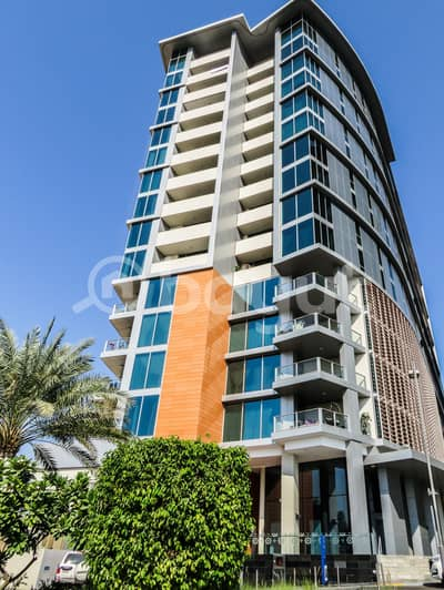 2 Bedroom Flat for Rent in Al Aman, Abu Dhabi - No Commission!!! 2 Bedroom Apartment with Complete Amenities!