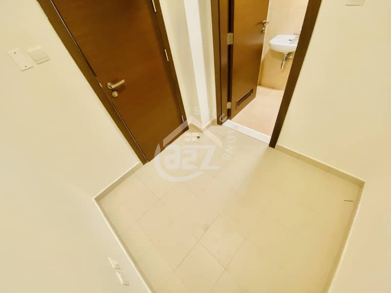 33 Direct From Owner 2 BR in Arc Tower with No Commission @Shams District