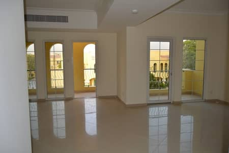 2 Bedroom Townhouse for Rent in Dubailand, Dubai - 2 Bedrooms | Pay Monthly | Family Community