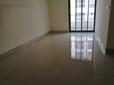 2 Bedroom Flat for Rent in Al Warqaa, Dubai - SEMI BRAND 2BHK WITH GYM,POOL JUST 55K.