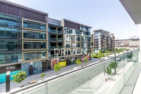 شقة 2 غرفة نوم للبيع في جميرا، دبي - Great Investment | Elegant 2 Bedroom Apt
