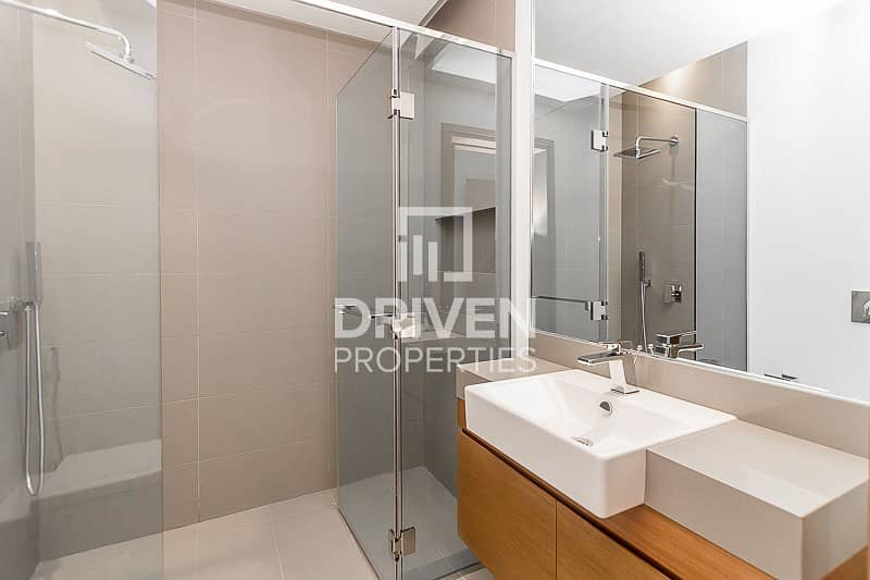 16 Great Investment   Elegant 2 Bedroom Apt