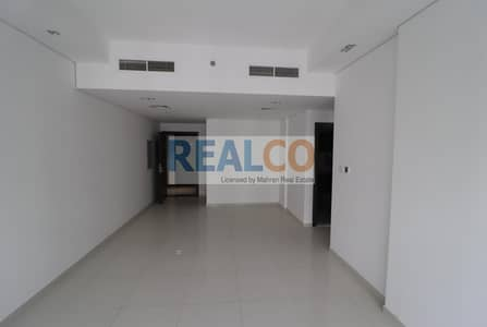 1 Bedroom Flat for Sale in Dubai Silicon Oasis, Dubai - An almost ready off plan brand new project in the heart of Dubai Silicon oasis
