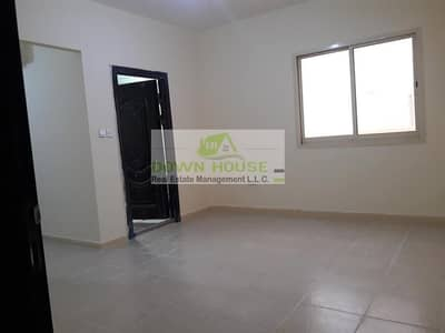Great Deal Awesome Studio  for Rent in KCB near Ashbal Al Quds School