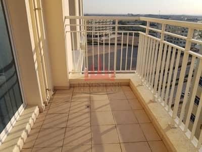 1 Bedroom Flat for Rent in Liwan, Dubai - 1 Bedroom with Laundry Room Liwan..