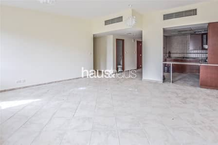 2 Bedroom Apartment for Rent in Motor City, Dubai - Parking for two | Available Now | Two balconies