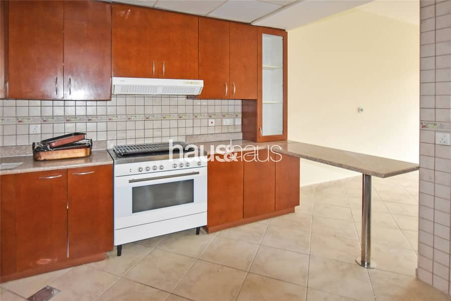 10 Parking for two   Available Now   Two balconies