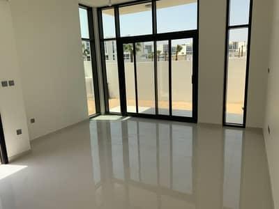 تاون هاوس 3 غرف نوم للايجار في أكويا أكسجين، دبي - Spacious 3BR New Townhouse in Akoya Oxygen