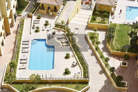 2 Bedroom Apartment for Sale in Jumeirah Beach Residence (JBR), Dubai - JBR Specialist