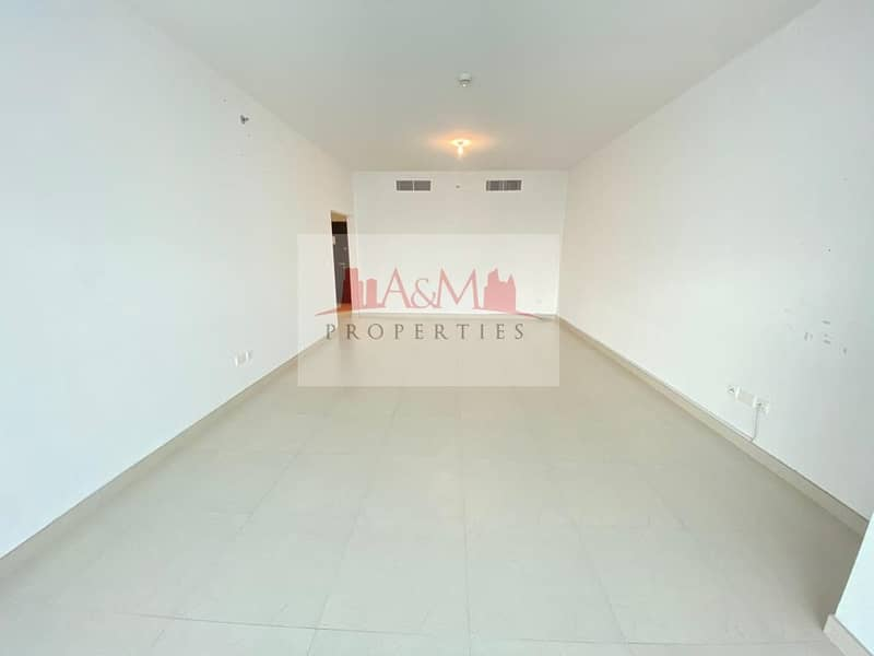 2 HOTT DEAL: 2 Bedroom Apartment with Maids room Al Ain Tower all Facilities available 115k only.!