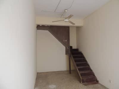 محل تجاري  للايجار في بر دبي، دبي - SHOP AVAILABLE FOR RENT NEAR ASTORIA HOTEL