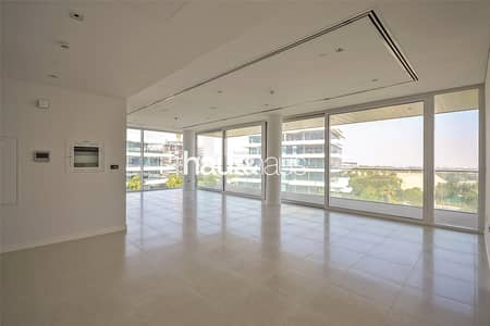 2 Bedroom Apartment for Rent in Al Barari, Dubai - Pool View | Huge Living Space | Luxury Living |