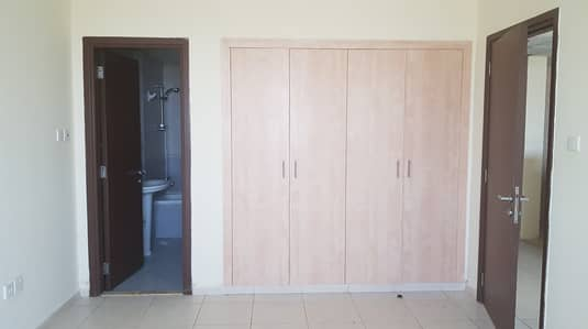 1 Bedroom Flat for Rent in International City, Dubai - 1 Brdroom For Rent In Emirates Cluster International City Dubai