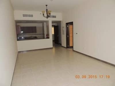 شقة 1 غرفة نوم للايجار في المدينة العالمية، دبي - BEAUTIFUL SPACIOUS 1 BHK FOR RENT IN INDIGO SPECTRUM1