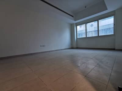 2 Bedroom Flat for Rent in Mussafah, Abu Dhabi - Brand New 2 Bedrooms Apartment With Basement Car Parking in Shabiya
