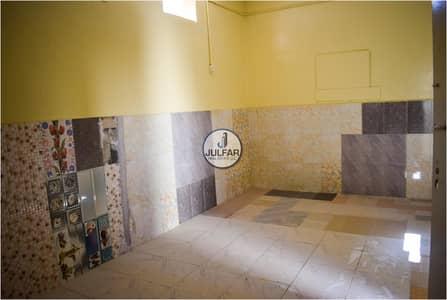 سكن عمال  للايجار في دهان، رأس الخيمة - Staff Accommodation For Rent near to R.A.K Museum.