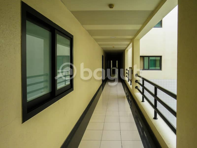 10 2 bdroom near school