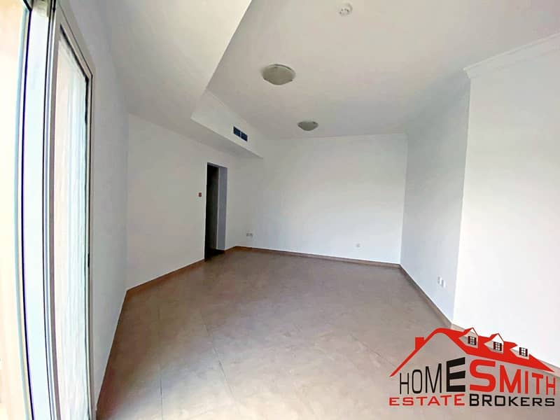 20 Upgraded | Unfurnished | Vacant | Great Location