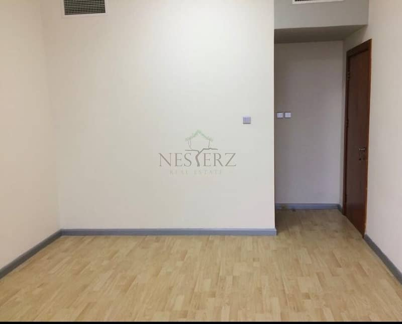 2 Beautiful 2BR apartment for Sale @ AED 700K