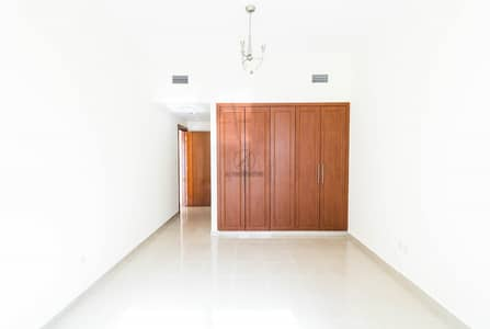 1 Bedroom Flat for Rent in Al Nahda, Dubai - Bright and Spacious 1 Bedroom|Free 15 days Rent