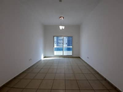 Distress Deal | 1 Brr Apartment With Balcony | Near To Souq Extra |