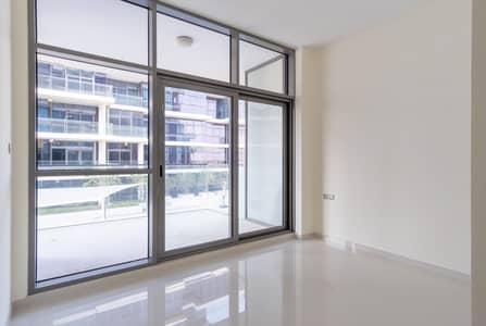 2 Bedroom Apartment for Rent in DAMAC Hills (Akoya by DAMAC), Dubai - Spacious Brand New 2BR Apartment with Balcony