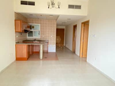 1 Bedroom Apartment for Rent in Dubai Silicon Oasis, Dubai - Spacious 1BR + Balcony | All Facilities Included