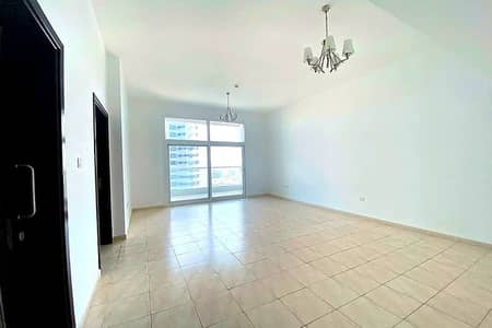 شقة 2 غرفة نوم للايجار في برشا هايتس (تيكوم)، دبي - شقة في برج الفهد 2 برشا هايتس (تيكوم) 2 غرف 75000 درهم - 4502368