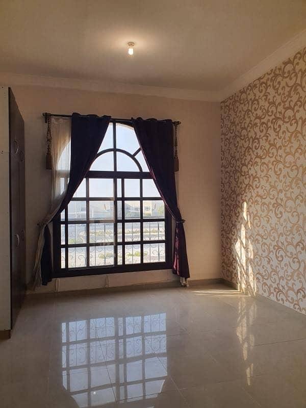شقة في الشوامخ 12000 درهم - 4501372