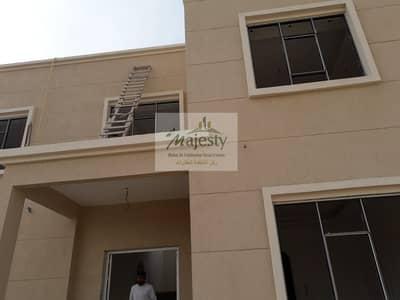 5 Bedroom Villa for Sale in Al Azra, Sharjah - 5 Bed Villa For Sale