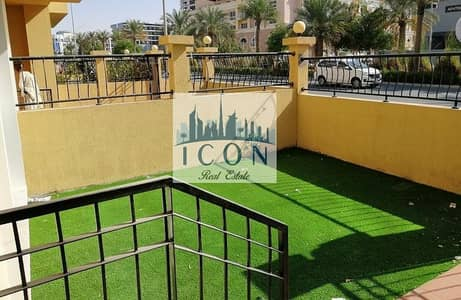 4 Bedroom Townhouse for Sale in Jumeirah Village Circle (JVC), Dubai - Upgraded I 4 Bedroom I