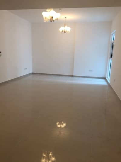 Brand  New Spacious__2BHK_With__ All facilities 60k