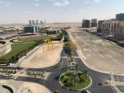 شقة 2 غرفة نوم للبيع في مدينة دبي الرياضية، دبي - Get 8% ROI