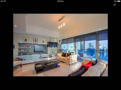 2 Bedroom Apartment for Rent in Gulshan, Umm Al Quwain - Apartment for rent