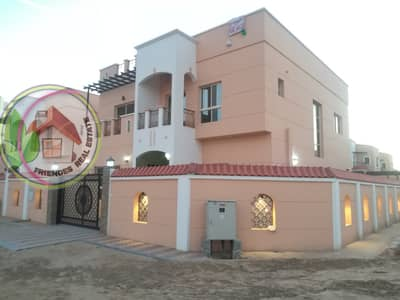 I own a very classy villa with Islamic financing without down payment