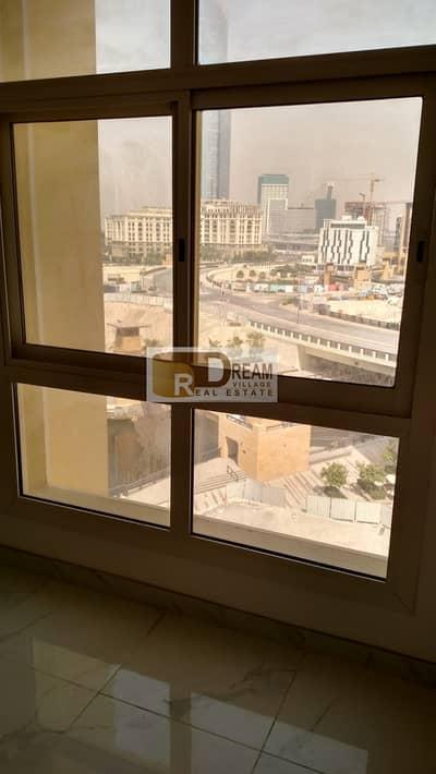 شقة 1 غرفة نوم للبيع في ديرة، دبي - Pay 80K and move in - paid on 10 years - Small Community