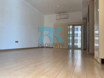 3 Bedroom Apartment for Rent in Dubai Production City (IMPZ), Dubai -  SOUND PROOF 3BR + BALCONY