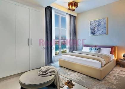 شقة 1 غرفة نوم للبيع في دبي مارينا، دبي - Great Investment 1BR|5 Years Post Payment Plan