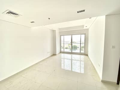 1 Bedroom Apartment for Rent in Dubai Silicon Oasis, Dubai - Brandnew 1B/R With Balcony apart# availible in DSO