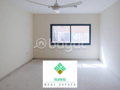 فلیٹ 2 غرفة نوم للايجار في الحضيبة، دبي - FAMILY SHARING ALLOWED