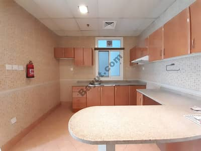 1 Bedroom Flat for Sale in Dubai Silicon Oasis, Dubai - Distress Deal   1 Brr Apartment With  Balcony   Near To Souq Extra  