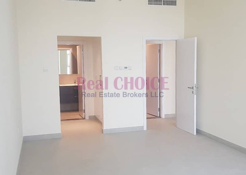 2 Luxury Units 2 Bedroom Apartment in Dubai Marina
