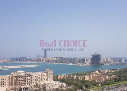 Luxury Units 2 Bedroom Apartment in Dubai Marina